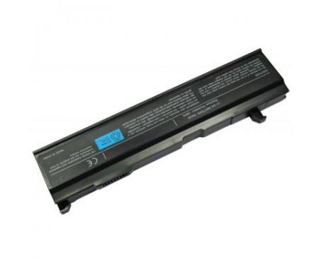 Аккумулятор для ноутбука TOSHIBA Satellite A80 (PA3465U-1BRS, TA2465LH) 10.8V 5200mAh PowerPlant (NB00000139)