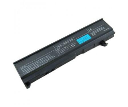 Аккумулятор для ноутбука TOSHIBA Satellite M40 (PA3399-1BAS,TO33993S2P) 10.8V 5200mAh PowerPlant (NB00000008)