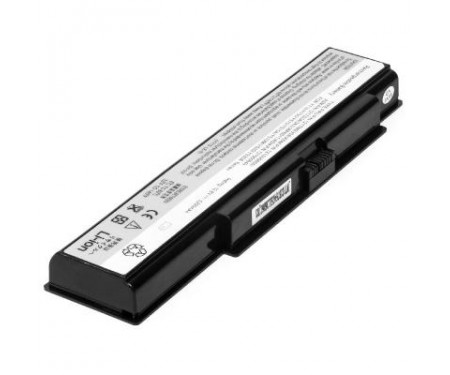 Аккумулятор для ноутбука Lenovo Y510 (ASM 121000649 LEY710) 10.8V 5200mAh PowerPlant (NB00000180)