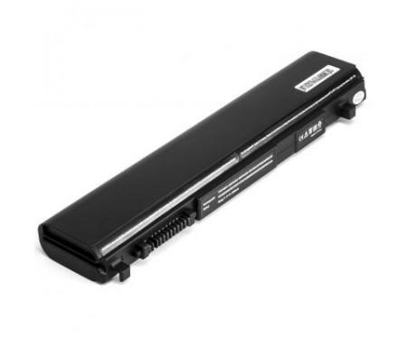 Аккумулятор для ноутбука TOSHIBA Tecra R840 (PA3832-1BRS TO3929-6) 11.1V 5200mAh PowerPlant (NB00000184)