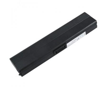 Аккумулятор для ноутбука ASUS F9 (A32-F9) 11,1V 4400mAh PowerPlant (NB00000191)
