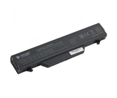 Аккумулятор для ноутбука HP 6720 (HSTNN-IB51, H6731 3S2P) 14,4V 5200mAh PowerPlant (NB00000202)