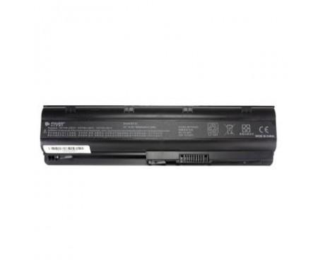 Аккумулятор для ноутбука HP Presario CQ42 (HSTNN-CB0X, H CQ42 3S2P) 10.8V 10400mAh PowerPlant (NB00000247)