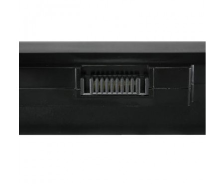 Аккумулятор для ноутбука TOSHIBA Satellite L750 (PA3817U-1BRS) 10.8V 10400mAh PowerPlant (NB00000251)