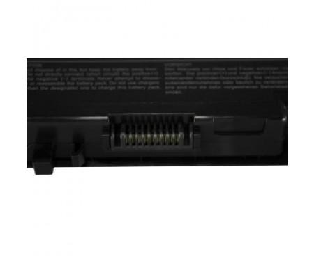 Аккумулятор для ноутбука DELL Studio 1747 (M909P) 11.1V 7800mAh PowerPlant (NB00000248)