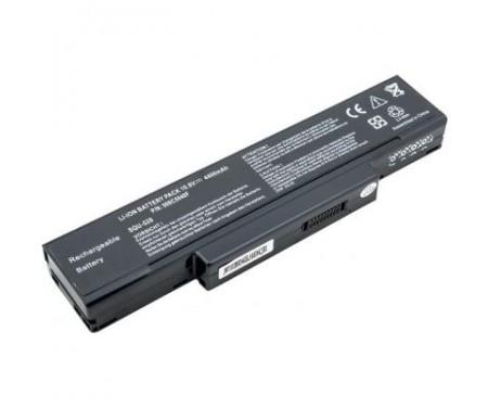 Аккумулятор для ноутбука LENOVO T430 (42T4733) 10.8V 5200mAh PowerPlant (NB00000199)