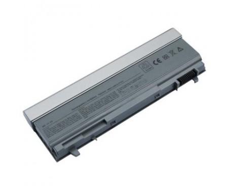 Аккумулятор для ноутбука DELL Latitude E6420 (X57F1) 11,1V 7800mAh PowerPlant (NB00000277)