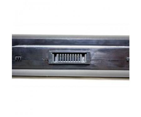 Аккумулятор для ноутбука DELL Vostro 1220 series (0F116N) 11.1V 5200mAh PowerPlant (NB00000267)