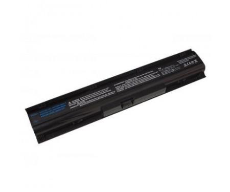 Аккумулятор для ноутбука HP ProBook 4730s (HSTNN-IB2S) 14.4V 5200mAh PowerPlant (NB00000278)