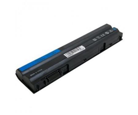 Аккумулятор для ноутбука Dell Latitude E5420 (T54FJ) 11.1V 5200mAh EXTRADIGITAL (BND3975)