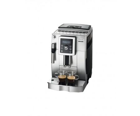 Кофеварка Delonghi ECAM 23.420 SW 1