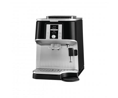 Кофеварка Krups EA 8340 1
