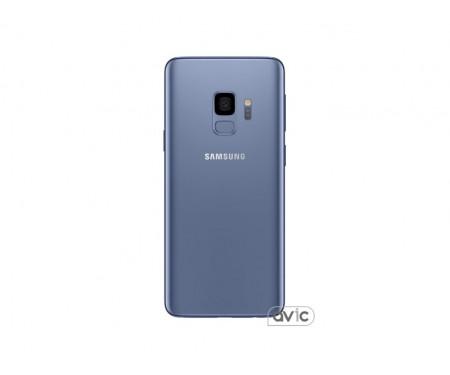 Samsung Galaxy S9 SM-G960 128GB Blue