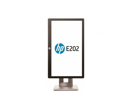 HP EliteDisplay E202 (M1F41AA)