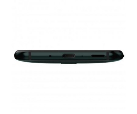 Смартфон HTC U11 4/64Gb Black (99HAMB075-00)