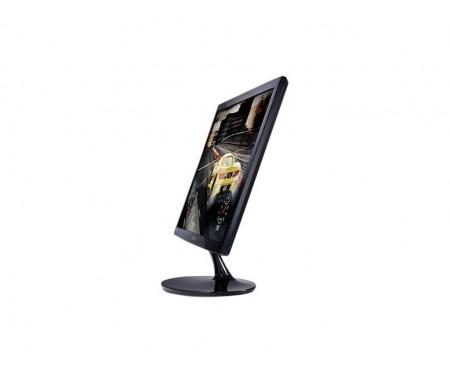 Samsung S24D330H (LS24D330HSX/EN)