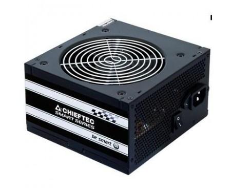 Блок питания Chieftec 550W (GPS-550A8)