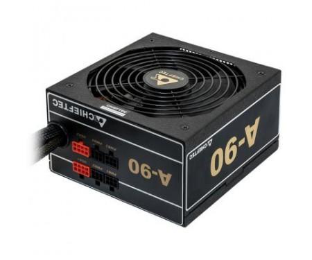 Блок питания Chieftec 650W (GDP-650C)