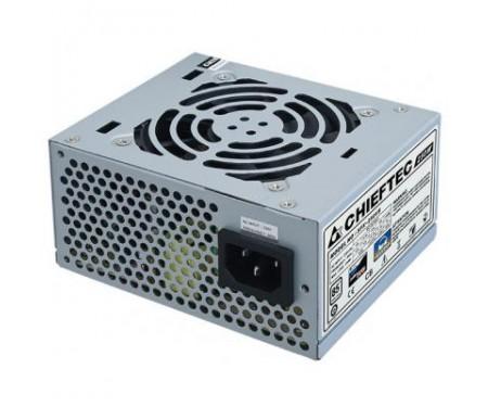 Блок питания Chieftec 250W (SFX-250VS)