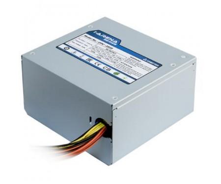 Блок питания 500W Chieftec (GPC-500S)