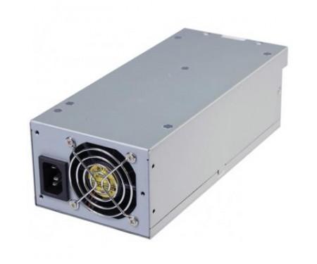 Блок питания Seasonic 400W (SS-400H2U)