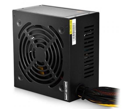 Блок питания Deepcool 500W (DA500)