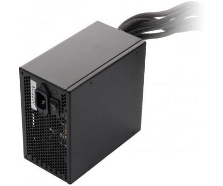 Блок питания Vinga 600W (VPS-600P)