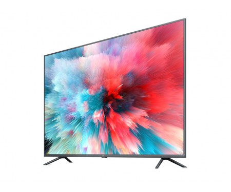 Телевизор Xiaomi Mi TV 4A 32 (L32M5-5ARU)