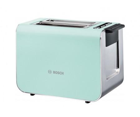 Тостер Bosch TAT8612