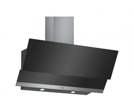 Bosch DWK095G60
