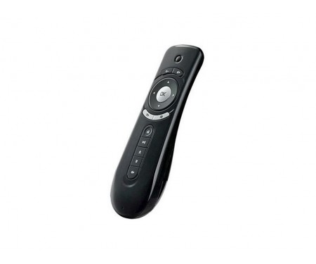 Air Mouse T2