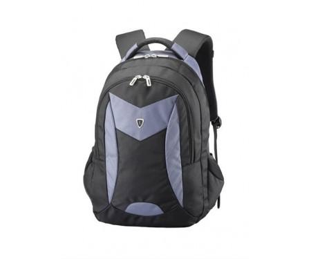 Рюкзак для ноутбука Sumdex PON-366GY 15.6