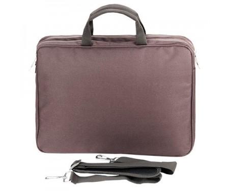 Сумка для ноутбука Sumdex PON-322BR 16