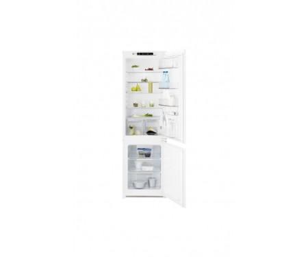 Холодильник Electrolux ENN 12803 CW