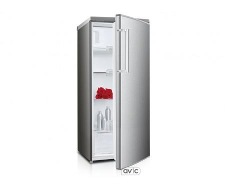 Холодильник MPM-200-CJ-19