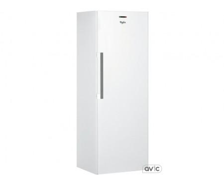 Холодильник Whirlpool SW8 AM2Y WR