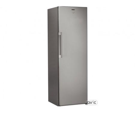 Холодильник Whirlpool SW8 AM2Y XR