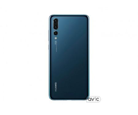 HUAWEI P20 Pro 6/128GB Midnight Blue