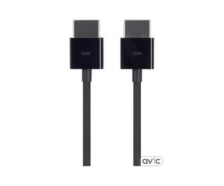 кабель Apple MC838