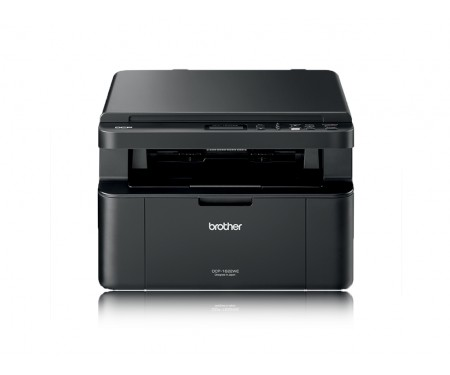Brother DCP-1622WE (DCP1622WEAP1)