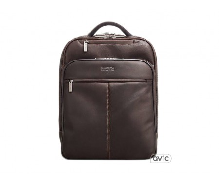 Рюкзак Kenneth Cole Reaction (580671) (Brown)