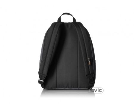 Рюкзак AmazonBasics Classic (ZH1508073H) Grey