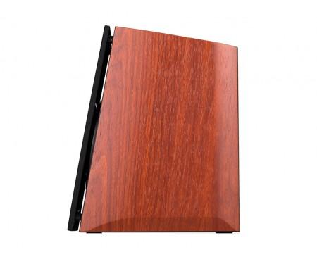 Edifier R2000DB Brown