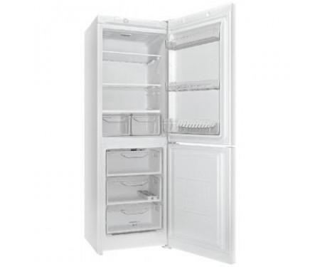 Холодильник Indesit DS3201WUA
