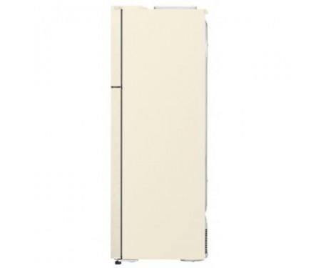 Холодильник LG GN-H702HEHZ