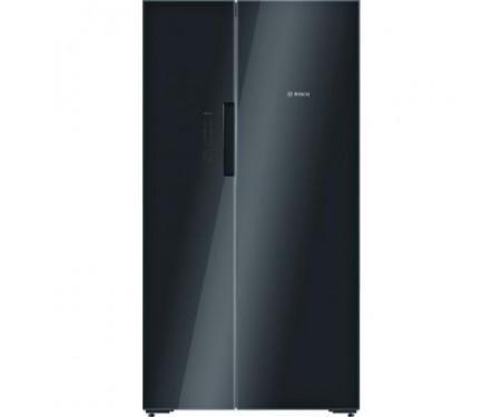 Холодильник BOSCH KAN 92 LB 35 (KAN92LB35)