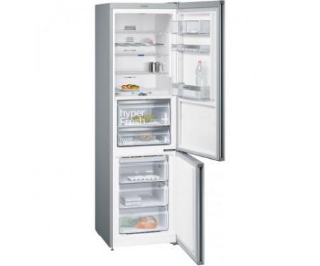 Холодильник Siemens KG 39 FSW 45 (KG39FSW45)
