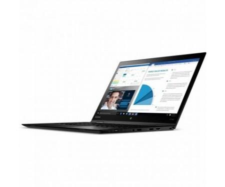 Ноутбук Lenovo ThinkPad X1 Yoga 14. (20JD005DRK)