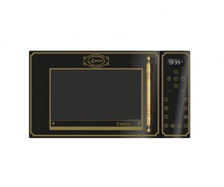 Микроволновая печь Kaiser M2500Em