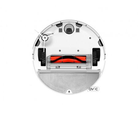 Пылесос Xiaomi RoboRock Sweep One Vacuum Cleaner